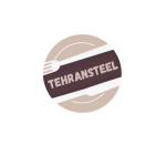 tehransteel logo