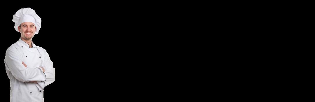 تجهیزات آشپرخانه صنعتی تهران استیل